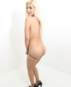 Valentina Paradis