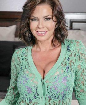 Veronica Avluv