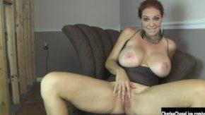 Masturbare pe net cu o tatoasa matura ce a fost profesoara
