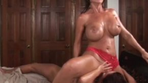 Porno cu milf la puterea a doua