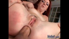 Femei in varsta penetrata rapid in cur
