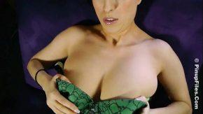 Filme erotice cu sani mari pe internet