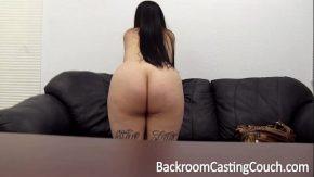 Latina cu curul foarte gras da casting erotic porno hd