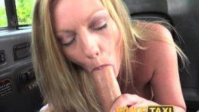 Filme porno subtitrate cu scene de sex in masina taxi69
