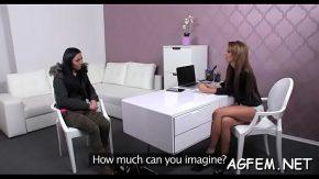 Femeia vrea sa ajunga o mare vendeta