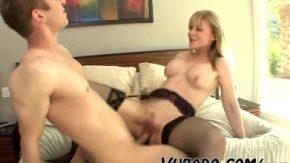 Filme porno cu mame bune de pula